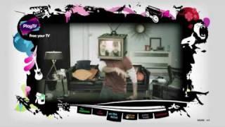 Sony - Play TV Online (Case Study)