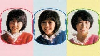 キャンディーズ「白いコンサート」('74.12.24)から。 当時18歳のスーちゃんがメインヴォーカルです。 ・画像:雑誌グラビア、写真集等 ・音源:ore...