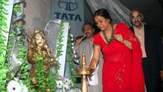 Dr. Ranjana Bansal - DLA Honours 2011 Woman of the Year