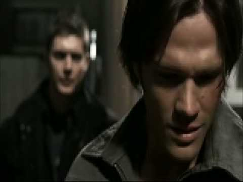 tubeplus supernatural season 4 episode 2