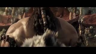 Warcraft Movie Free WoW
