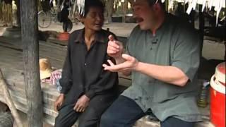 В поисках приключений - Камбоджа 1