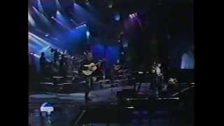 Ace Of Base - Lucky Love 1996 live