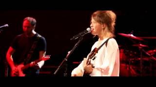 Selah Sue - Raggamuffin - Live @ Le Pont Des Artistes