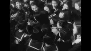 Nobuko / 信子 (1940) [4/7]