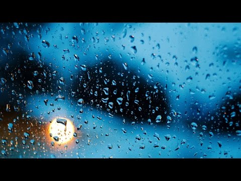 Rain and Native American Flutes - Relaxing Music mp3