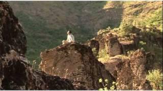 SERHADO - Ez Kurdistan im Video