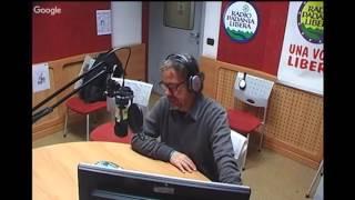 lingue e dialetti - 24/02/2017 - Giovanni Polli