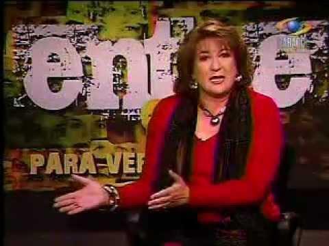 Diana Uribe - La Franja De Gaza (Contextos Historicos Del Conflicto)