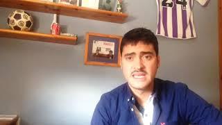 Previa del Real Valladolid-Eibar, por Ángel Velasco