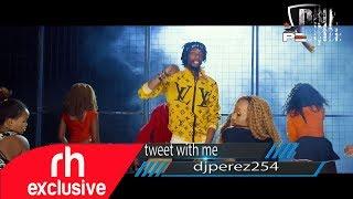 DJ PEREZ  New Kenya Mix   Gengetone Mix 2019  INTRO (RH EXCLUSIVE).mp3