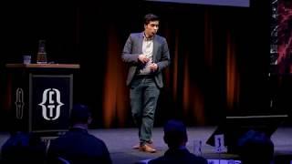 Monetize! Amsterdam - Amazon Web Services