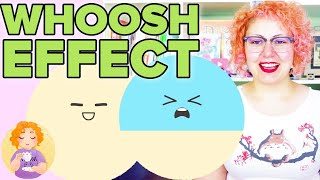 What Is The WHOOSH EFFECT || Keto Weight loss Stall Low Carb || NSQ #11