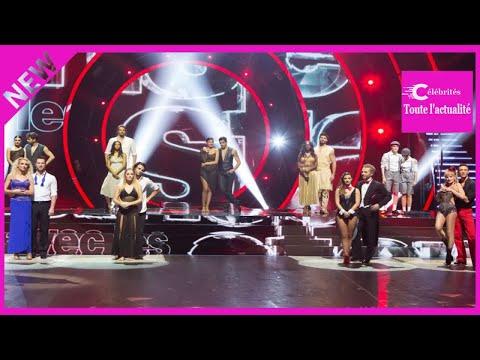 TF 1 : la mauvaise saison de «Danse avec les stars», un programme trop cher
