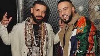 French Montana - Noّ Stylist (Audio) ft. Drake ّ