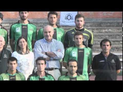 Asturian Sports