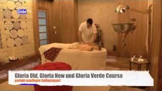 Gambar cover Gloria Hotels & Resorts in Belek - BENTOUR SWISS Hotelvideo