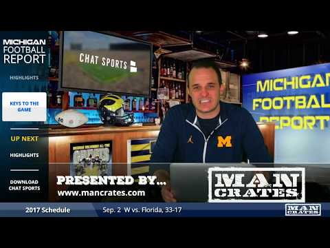 Ohio State vs Michigan Football Highlights, Instant Recap, & Where To Go From Here