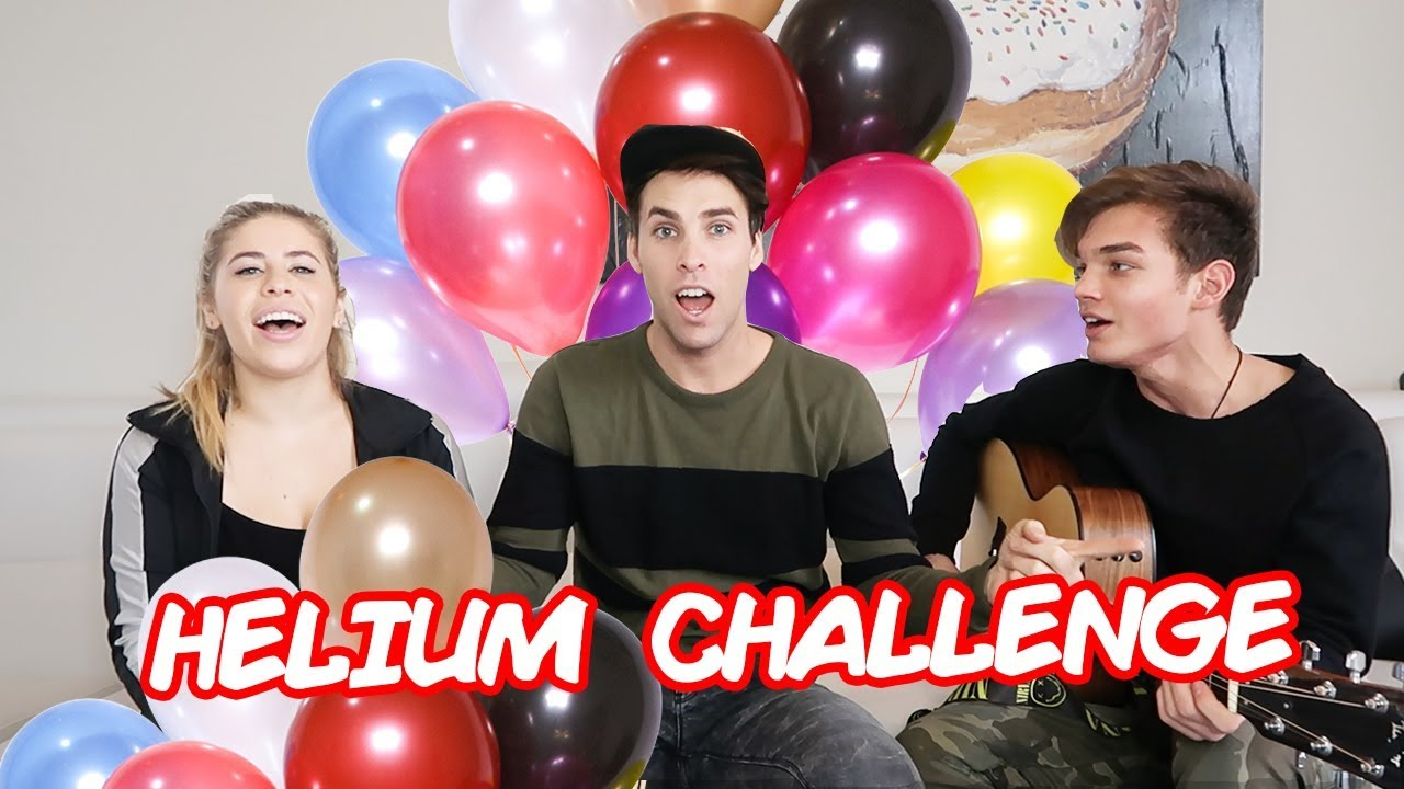helium-challenge-try-not-to-laugh