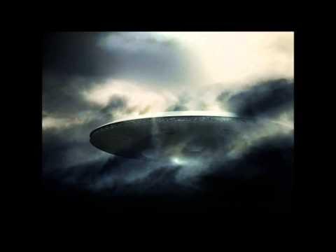 Michael Stearns - Return