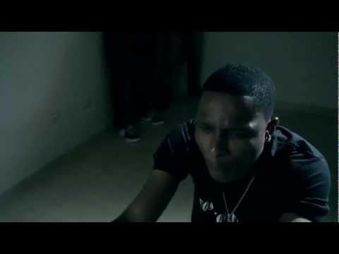 BaKy - Paske'm Se Ayisyen (Video Officiel)