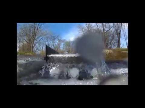 Prospecting w/Ed and Jesse S4~E2 D.I.Y. Fluid Bed Sluice Field Test