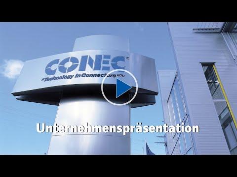 conec_elektronische_bauelemente_gmbh_video_unternehmen_präsentation
