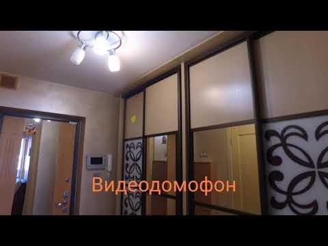 1-комнатная квартира. Продажа
