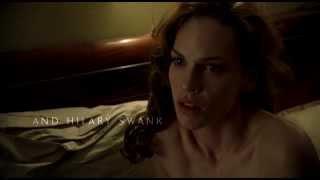 The Black Dahlia - Official® Trailer [HD]