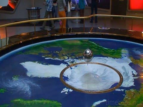 Московский планетариум - Moscow Planetarium The Best
