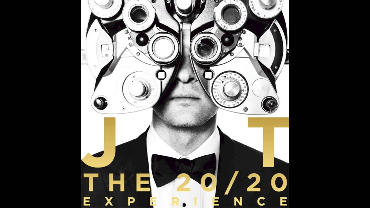 justin-timberlake-let-the-groove-get-in-elipmix