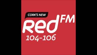 Tomazzo Live Mix on Red FM, Cork, Ireland