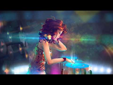 'Come Alive' (Best Melodic Dubstep Mix)