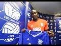 Cheikh N'Doye ● The Beast ● Welcome to Birmingham City - HD