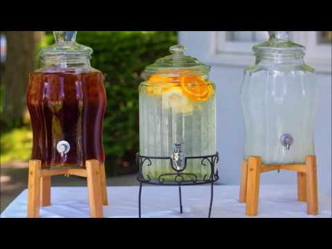 how-to-make-simple-syrup-|-how-to-use-simple-syrup-for-your-cakes-!!!