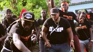 Dymez x daPixel (DxdP) - All Ah Dem (Official Music Video)