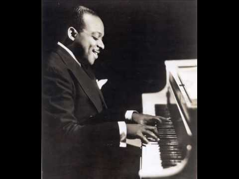 Count Basie and His Orchestra: Lady Be Good (Gershwin) - November 3, 1937