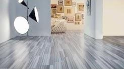 30+ Living Room Ideas With Grey Floor 2017-2018 - Modern Home Ideas