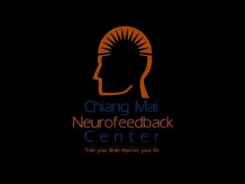 Chiang Mai Neurofeedback Center - What is Neurofeedback