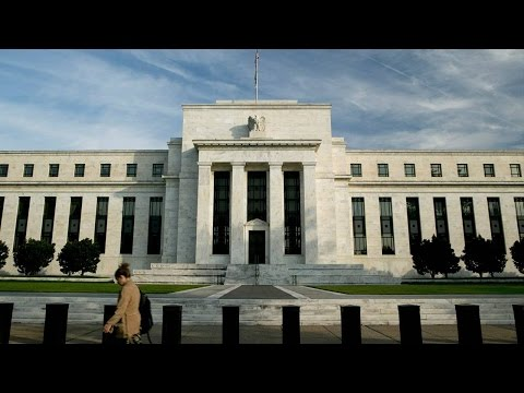 Countdown Begins to Federal Reserve Decision on Interest Rates