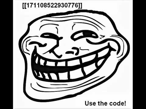 How To Troll In Facebook Chat