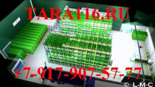 TARA116.RU(, 2013-01-19T15:16:03.000Z)