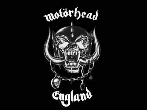 Motorhaed