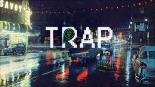 Repeat youtube video Ester Dean ft. Chris Brown - Drop it Low (CAKED UP Trap Remix)