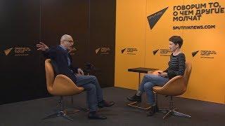 Итоги недели: выборы на Украине, дело Ушакова, коалиция в Молодове