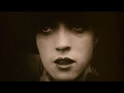 Intolerance 1916 Full HD Movie