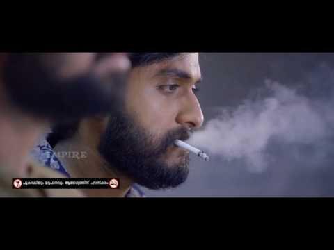 Ore Mukham Malayalam movie Dhyan Sreenivasan Kalippu Scene