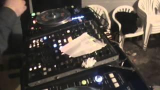 Baixar ENIGMA PRODUCCIONES - DJ PAUL RAMOS