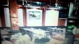 рестораны СПБ (Красногвардейский р-н)(РЕСТОРАН REAL Ресторан REAL прекрасный выбор для всех. Ресторан «REAL » отлично подходит для проведения любых..., 2013-03-02T23:05:19.000Z)