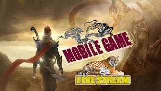 arena of valor | chơi game cùng mobile game | liên quân mobile